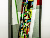 large_diagonal_i_39x25x7cm