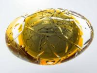 modul amber