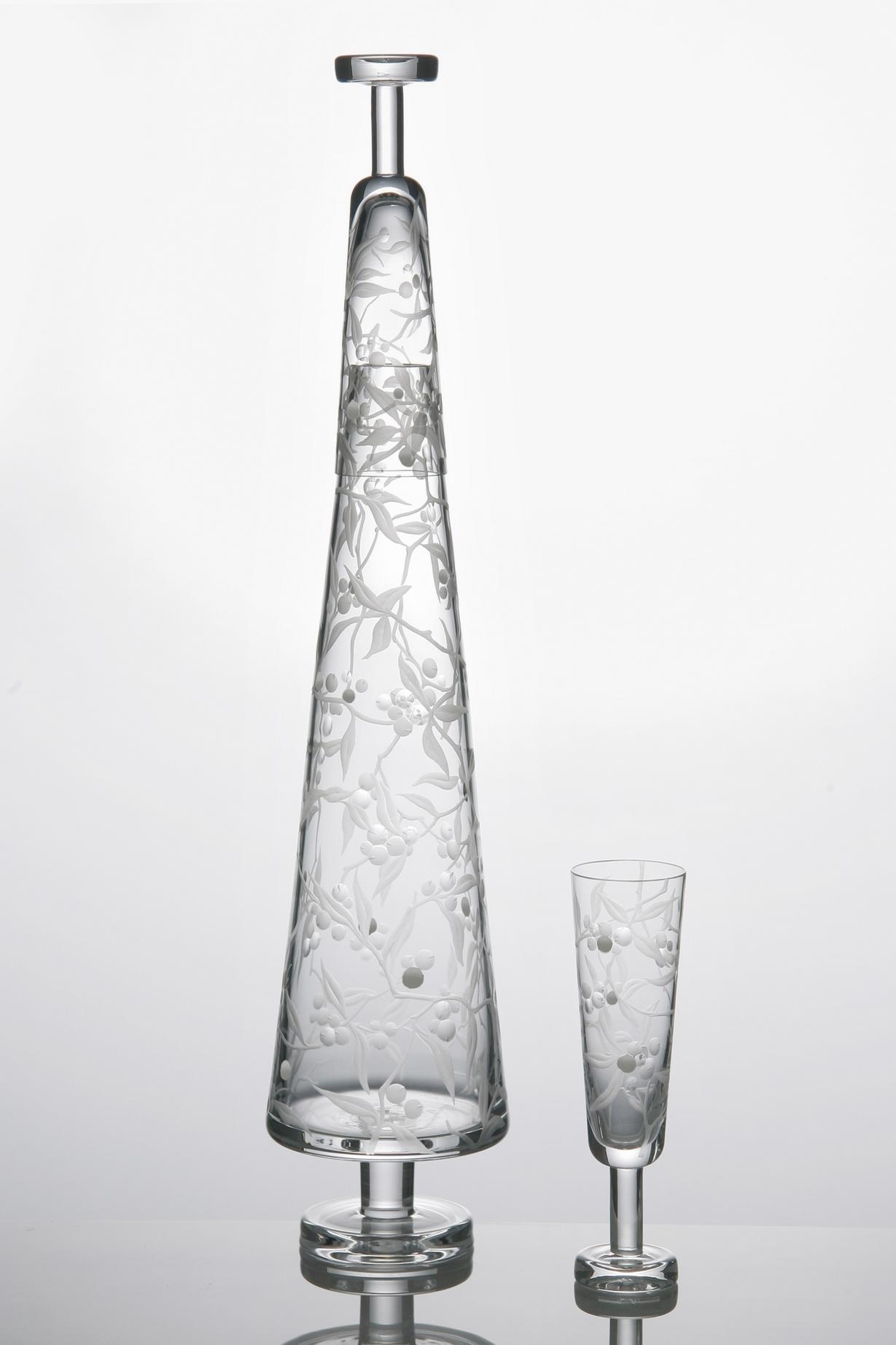 napojovy-set-1