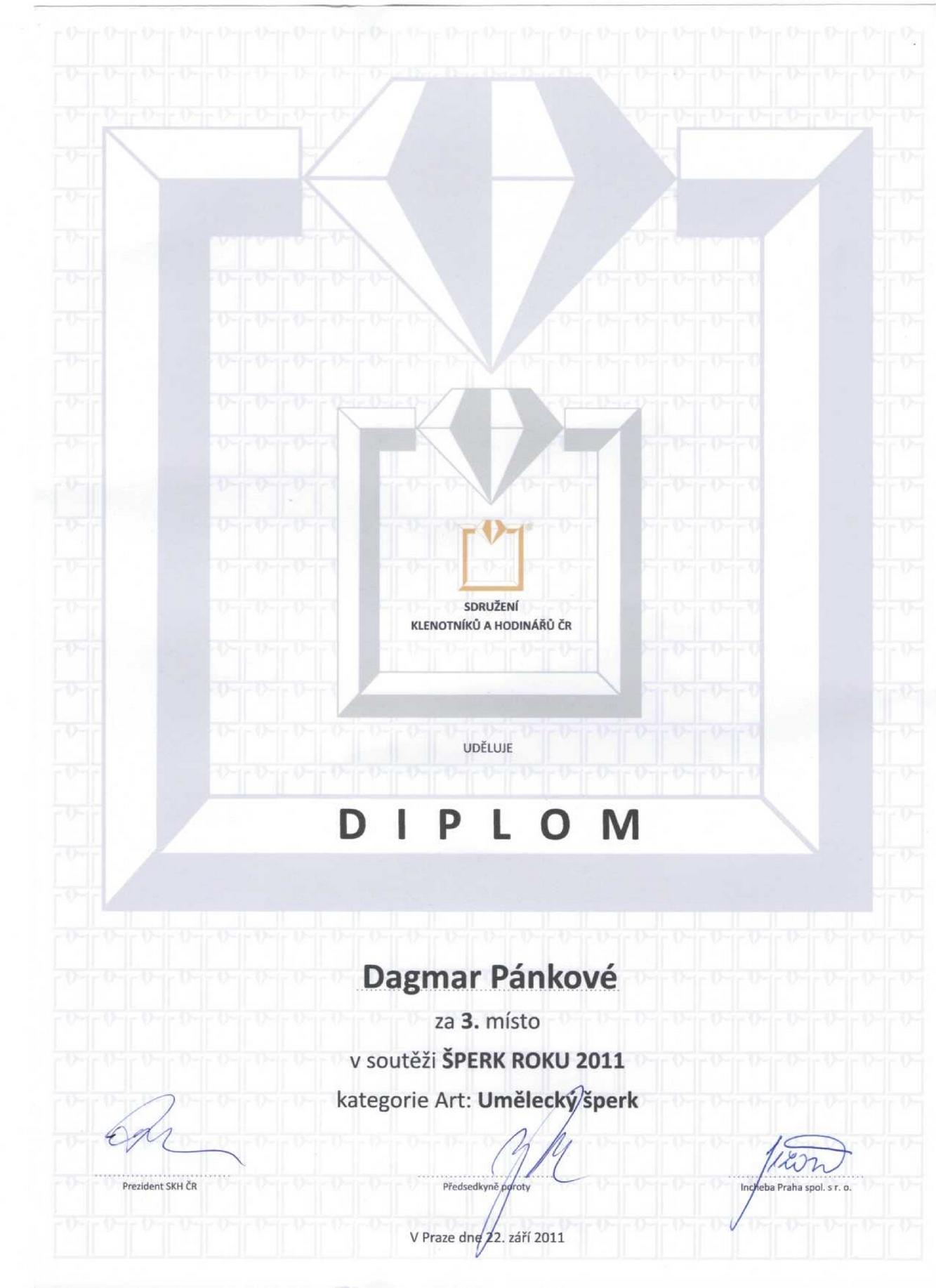 diplom-dasa
